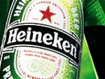 Publicis, New York; Berlin Cameron, New York; Arnold, Boston; and M&C Saatchi remain in the running for Heineken's ad account.