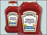 How Heinz Won Over Wall Street