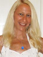 Lauren Ann Heller