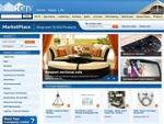 Scripps Taps a New Digital Revenue Stream