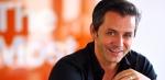 Creativity 50: Eric Hirshberg, CEO Activision