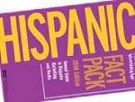 The Hispanic Fact Pack