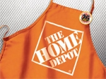Home Depot is placing new emphasis on its new media marketing initiatives.