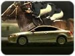 Honda's in Hot Pursuit of Gen X