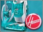 Martin-Williams Picks Up Hoover Creative Account
