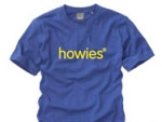 Howies Shows How Recycling Can Be a Sales Tool