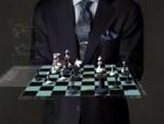 Hewlett Packard 'Jay-Z'