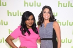 Hulu Doubles Down on Originals, Promises 'Billions' in Content Acquisitions