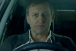 Hyundai Apologizes for U.K. Ad That Depicts Suicide Attempt