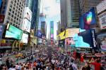 OTT ad revenue to hit over $2 billion in 2018, Magna says