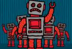 Machine Learning: Beware the Bias