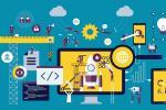 GroupM, LinkedIn and Sonobi Join IAB Tech Lab to Close Viewability Gap