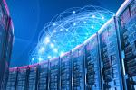It's Time for Small Business to Embrace Big Data