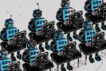 The Go-To Glossary for Marketers Needing to Brush Up on AI