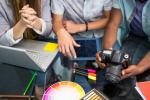 Five Ways Agencies Can Figure Out Their Role in Content Marketing