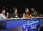 'American Idol' Tops Optimedia List Going Into Upfront