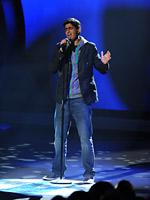 Even Fox juggernaut 'American Idol' was down 18% from its season average.