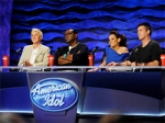 Even Vegas Is Tuning Out This Season's American Idol