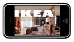 Ikea Taps Ogilvy for Communications Account