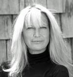 Julie Stone