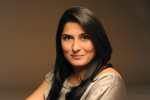 Sharmeen Obaid-Chinoy joins Saville, Wondros signs Henry Littlechild