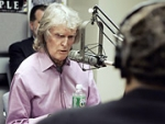 Will an Imus Return Get Backers?