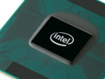 Intel Puts Media-Buying Business Into Review