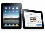 Is the IPad Publishing's Savior? Pro and Con