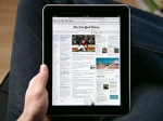 Marketers Still Looking for More Data, Lower Costs for IPad Ads