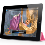 Apple's iPad 2