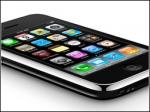 Apple to Acquire Mobile-Ad Network Quattro Wireless