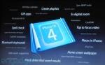 Apple Brings Multitasking, Skype Support to iPhone Update