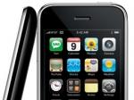 Introducing the New TimesPhone Mobile News Navigator 1.0