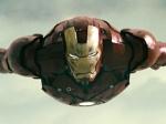 Disney to Acquire Marvel in $4 Billion Deal