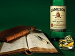 Jameson 'Speaks' Out to Public