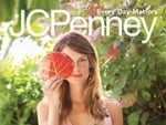 JC Penney Puts 'Lovemarks' to the Test