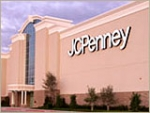 'DDB's partnership with JC Penny will come to an end,' said a DDB internal memo.