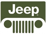 Omnicom Agencies Invited to Pitch for Jeep Assignment