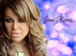 Jenni Rivera Remembered, But Grammy Tops Twitter This Week