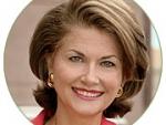 AT&T's Karen Jennings Retires