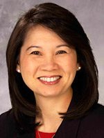 Sonya Gong Jent
