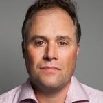 Jesper Goransson