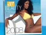 Jet, Ebony Begin New Marketing Strategy With a Splash