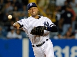 Derek Jeter Steps Off the Baseball Diamond and Into Content Marketing
