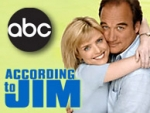 ABC's 'According to Jim' has fallen 37% in ratings this season.