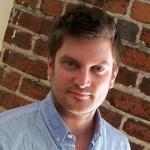 Jim Payne, MoPub founder, VP Exchange, Twitter