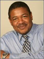 Louis Jones is MediaContacts' regional director for North America.