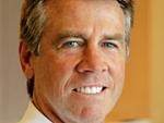 Clorox Chairman-CEO Gerald E. Johnson is retiring.