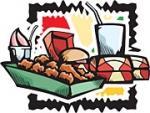 British Junk-Food Ad Ban Rocks TV Business