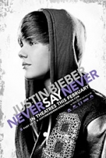 Is @LMAOTwitpics the New @sh**mydadsays? Plus: R.I.T., Justina Bieber